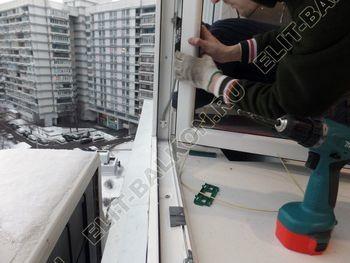 steklopakety s podogrevom na balkone 21 387x291 - Фото остекления № 68