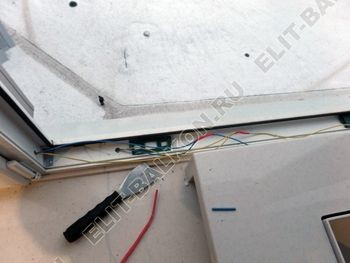 steklopakety s podogrevom na balkone 22 387x291 - Фото остекления № 68