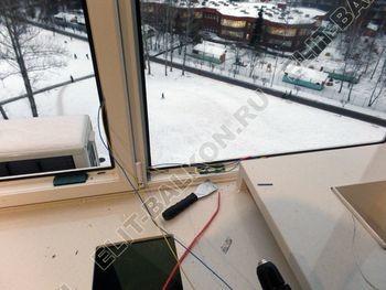 steklopakety s podogrevom na balkone 23 387x291 - Фото остекления № 68