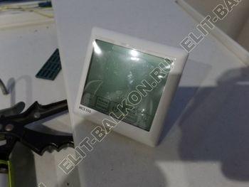 steklopakety s podogrevom na balkone 24 387x291 - Фото остекления № 68