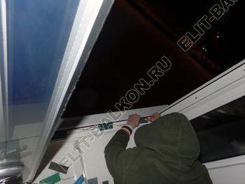 steklopakety s podogrevom na balkone 26 387x291 - Фото остекления № 68