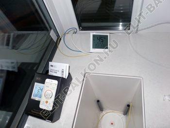 steklopakety s podogrevom na balkone 29 387x291 - Фото остекления № 68
