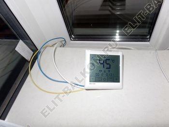 steklopakety s podogrevom na balkone 30 387x291 - Фото остекления № 68