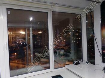 steklopakety s podogrevom na balkone 32 387x291 - Фото остекления № 68
