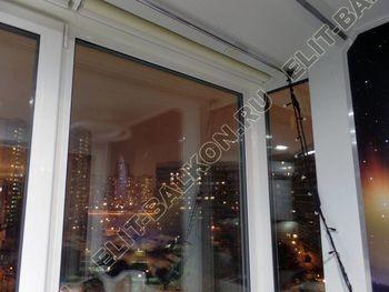 steklopakety s podogrevom na balkone 33 387x291 - Фото остекления № 68
