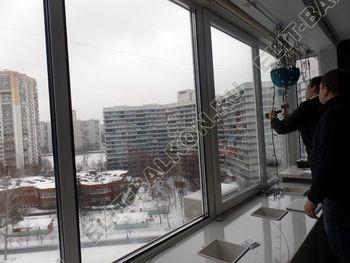 steklopakety s podogrevom na balkone 6 387x291 - Фото остекления № 68