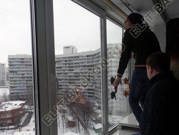 steklopakety s podogrevom na balkone 7 387x291 - Фото остекления № 68