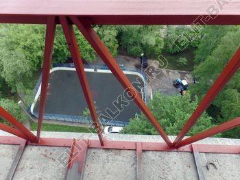 ukreplenie balkona vneshnjaja otdelka balkona 16 387x291 - Фото остекления балкона № 65