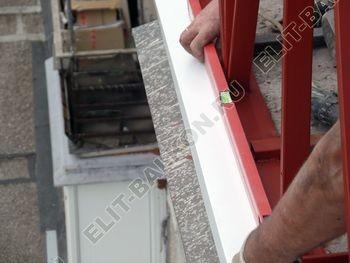 ukreplenie balkona vneshnjaja otdelka balkona 18 387x291 - Фото остекления балкона № 65