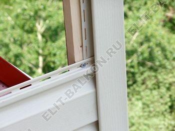 ukreplenie balkona vneshnjaja otdelka balkona 21 387x291 - Фото остекления балкона № 65
