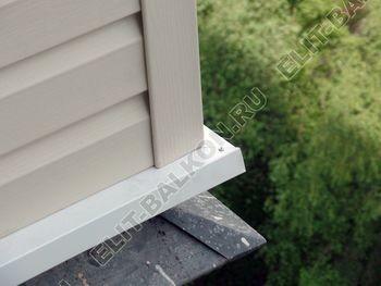ukreplenie balkona vneshnjaja otdelka balkona 23 387x291 - Фото остекления балкона № 65