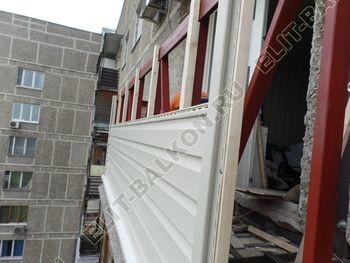 ukreplenie balkona vneshnjaja otdelka balkona 26 387x291 - Фото остекления балкона № 65