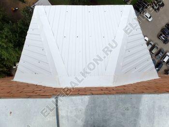 montazh kryshi 12 387x291 - Фото крыши балкона № 75