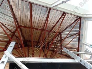montazh kryshi 5 387x291 - Фото крыши балкона № 75