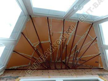 montazh kryshi 6 387x291 - Фото крыши балкона № 75
