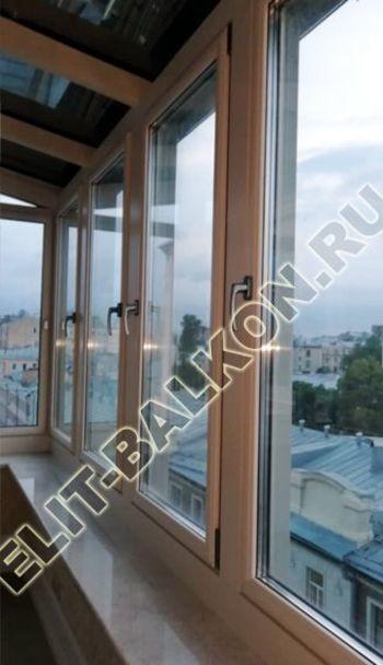osteklenie balkona PVH 19 328x291 - Фото остекления балкона № 78