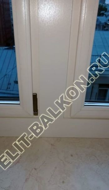 osteklenie balkona PVH 20 328x291 - Фото остекления балкона № 78