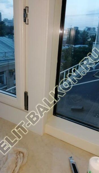 osteklenie balkona PVH 22 328x291 - Фото остекления балкона № 78