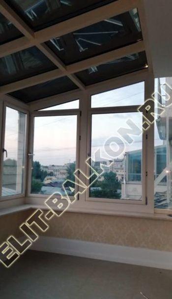 osteklenie balkona PVH 23 328x291 - Фото остекления балкона № 78