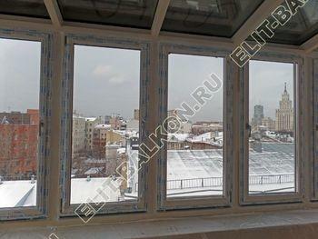 osteklenie balkona PVH 9 387x291 - Фото остекления балкона № 78