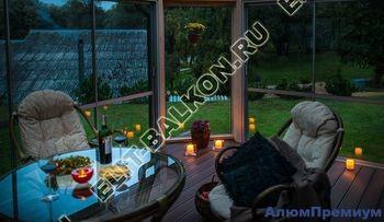 alumpremium 47 387x291 - Террасы и веранды