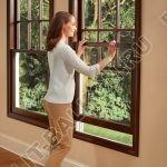 anglijskie amerikanskie okna 19 150x150 - Английские (Американские) пластиковые окна Слайдерс