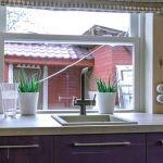 anglijskie amerikanskie okna 20 150x150 - Английские (Американские) пластиковые окна Слайдерс