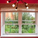 anglijskie amerikanskie okna 3 150x150 - Английские (Американские) пластиковые окна Слайдерс