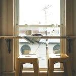 anglijskie amerikanskie okna 36 1 150x150 - Английские (Американские) пластиковые окна Слайдерс
