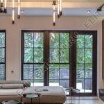 anglijskie amerikanskie okna 4 150x150 - Английские (Американские) пластиковые окна Слайдерс