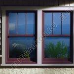 anglijskie amerikanskie okna 7 150x150 - Английские (Американские) пластиковые окна Слайдерс